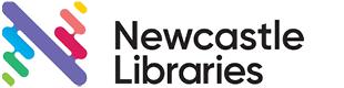 Newcastle Libraries logo