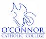 https://branding-cdn-prd-01.studiosity.com/uploads/branding_asset/image/4165/OConnor_Catholic_College.jpg
