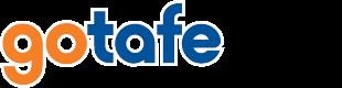 GO TAFE Logo