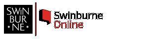 Swinburne Online Service logo