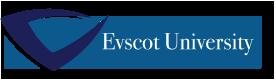 University logo here